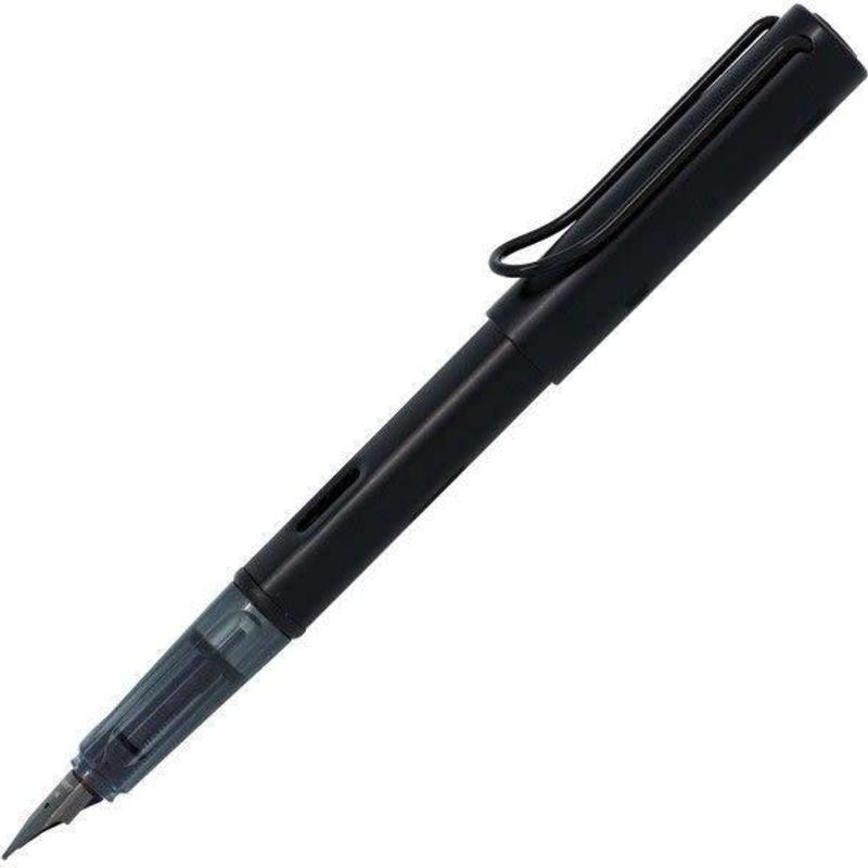 Lamy Lamy Al-Star Fountain Pen