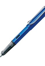 LAMY LAMY AL-STAR FOUNTAIN PEN
