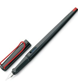 LAMY LAMY JOY CALIGRAPHY FOUNTAIN PEN