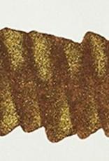 DIAMINE DIAMINE SHIMMERING INK 50 ML COCOA SHIMMER