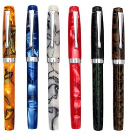 FOUNTAIN PEN REVOLUTION FOUNTAIN PEN REVOLUTION HIMALAYA FOUNTAIN PEN
