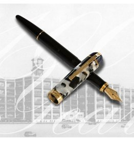 WAHL-EVERSHARP WAHL-EVERSHARP SKYLINE FOUNTAIN PEN COLLECTION