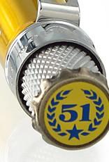 RETRO 51 RETRO 1951 TORNADO ROLLERBALL SPEAKEASY