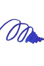 SAILOR SAILOR KOBE NO. 2 HATOBA BLUE - 50ML BOTTLED INK
