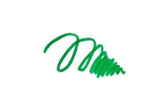 SAILOR SAILOR KOBE BOTTLED INK NO. 35 MT SUWAYAMA LEAF GREEN
