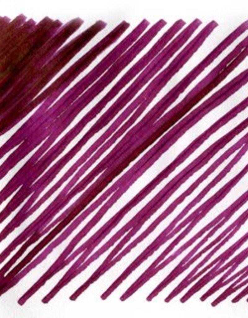 SAILOR SAILOR BUNGUBOX SWEET POTATO PURPLE - 50ML BOTTLED INK
