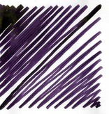 SAILOR SAILOR BUNGUBOX THE INK OF WITCH - 50ML BOTTLED INK