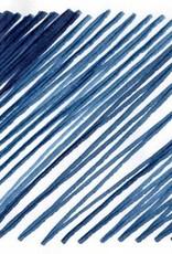 SAILOR SAILOR BUNGUBOX 4B BLUE-BLACK - 50ML BOTTLED INK