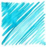 SAILOR SAILOR BUNGUBOX JUNE BRIDE SOMETHING BLUE - 50ML BOTTLED INK