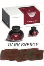 COLORVERSE COLORVERSE BOTTLED INK DARK ENERGY 65ML + 15 ML