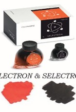 COLORVERSE COLORVERSE BOTTLED INK ELECTRON & SELECTRON 65ML + 15 ML