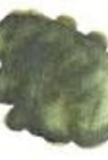 COLORVERSE COLORVERSE BOTTLED INK STRING & BRANE 65ML + 15 ML