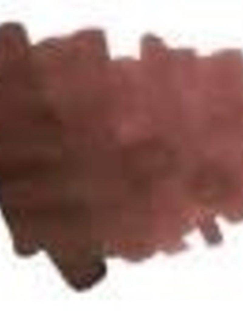 COLORVERSE COLORVERSE VOYAGER 1 SET - 4 15ML BOTTLED INKS