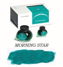 COLORVERSE COLORVERSE BOTTLED INK MORNING STAR 65ML + 15 ML