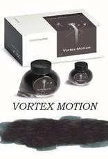 COLORVERSE COLORVERSE BOTTLED INK VORTEX MOTION 65ML + 15 ML