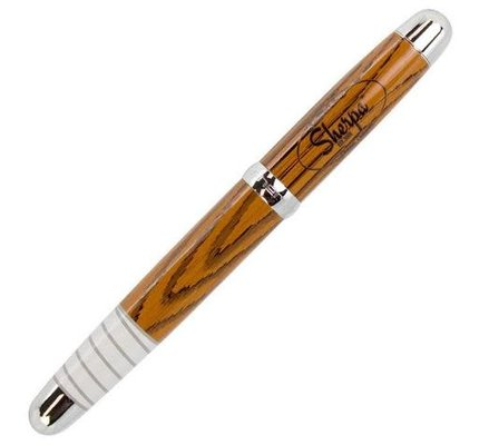 Sherpa Sherpa Special Edition Pen Cover Baseball