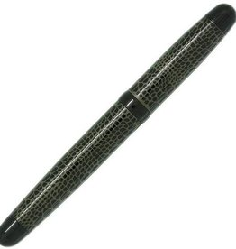 SHERPA SHERPA SPECIAL EDITION PEN COVER CROCODILE