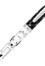 SHERPA SHERPA SPECIAL EDITION PEN COVER DOG