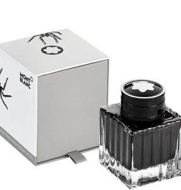 MONTBLANC MONTBLANC HERITAGE SPIDER - 50ML BOTTLED INK