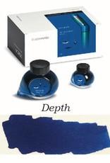 COLORVERSE COLORVERSE DEPTH - 65ML + 15ML BOTTLED INK