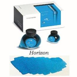 Colorverse Colorverse No. 37 Horizon - 65ml + 15ml Bottled Ink