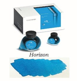 COLORVERSE COLORVERSE NO. 37 HORIZON - 65ML + 15ML BOTTLED INK