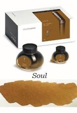 COLORVERSE COLORVERSE SOUL - 65ML + 15ML BOTTLED INK