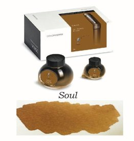 COLORVERSE COLORVERSE BOTTLED INK SOUL 65ML + 15ML