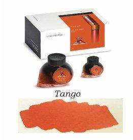 COLORVERSE COLORVERSE NO. 34 TANGO - 65ML + 15ML BOTTLED INK
