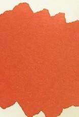 COLORVERSE COLORVERSE BOTTLED INK TANGO 65ML + 15ML