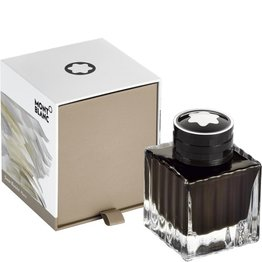 Montblanc Montblanc Swan Illusion - 50ml Bottled Ink