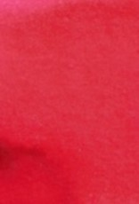 COLORVERSE COLORVERSE FELICETTE & FELICETTE GLISTENING - 65ML + 15ML BOTTLED INK
