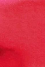 COLORVERSE COLORVERSE NO. 49 & 50 FELICETTE & FELICETTE GLISTENING - 65ML + 15ML BOTTLED INK