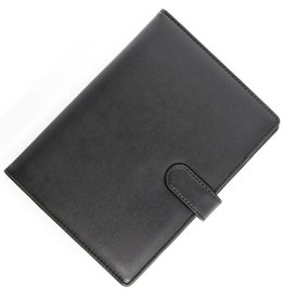 LABAN LABAN NOTEBOOK