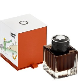 MONTBLANC MONTBLANC LE PETIT PRINCE - 50ML BOTTLED INK