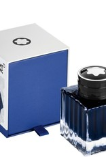 MONTBLANC MONTBLANC HOMAGE TO HOMER - 50ML BOTTLED INK