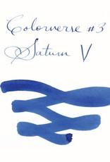 COLORVERSE COLORVERSE SATURN V - 65ML + 15ML BOTTLED INK