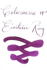 COLORVERSE COLORVERSE NO. 4 EINSTEIN RING - 65ML + 15ML BOTTLED INK