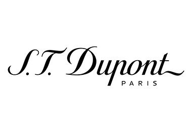 S. T. DUPONT