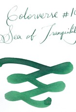 COLORVERSE COLORVERSE SEA OF TRANQUILLITY - 65ML + 15ML BOTTLED INK