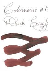 COLORVERSE COLORVERSE DARK ENERGY - 65ML + 15ML BOTTLED INK