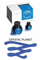 COLORVERSE COLORVERSE CRYSTAL PLANET - 65ML + 15ML BOTTLED INK