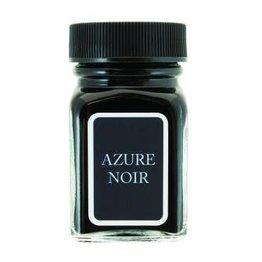 Monteverde Monteverde Azure - 30ml Noir Bottled Ink