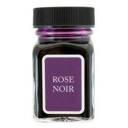 MONTEVERDE MONTEVERDE ROSE - 30ML NOIR BOTTLED INK