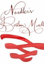 NOODLER'S NOODLER'S BOSTON MUELLER 2018 DC PEN SHOW INK