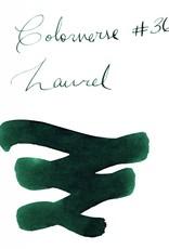 COLORVERSE COLORVERSE LAUREL - 65ML + 15ML BOTTLED INK
