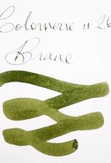 COLORVERSE COLORVERSE STRING & BRANE - 65ML + 15ML BOTTLED INK