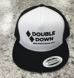 Hat ( Classic)