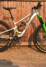 Canfield Brothers Riot 27.5+