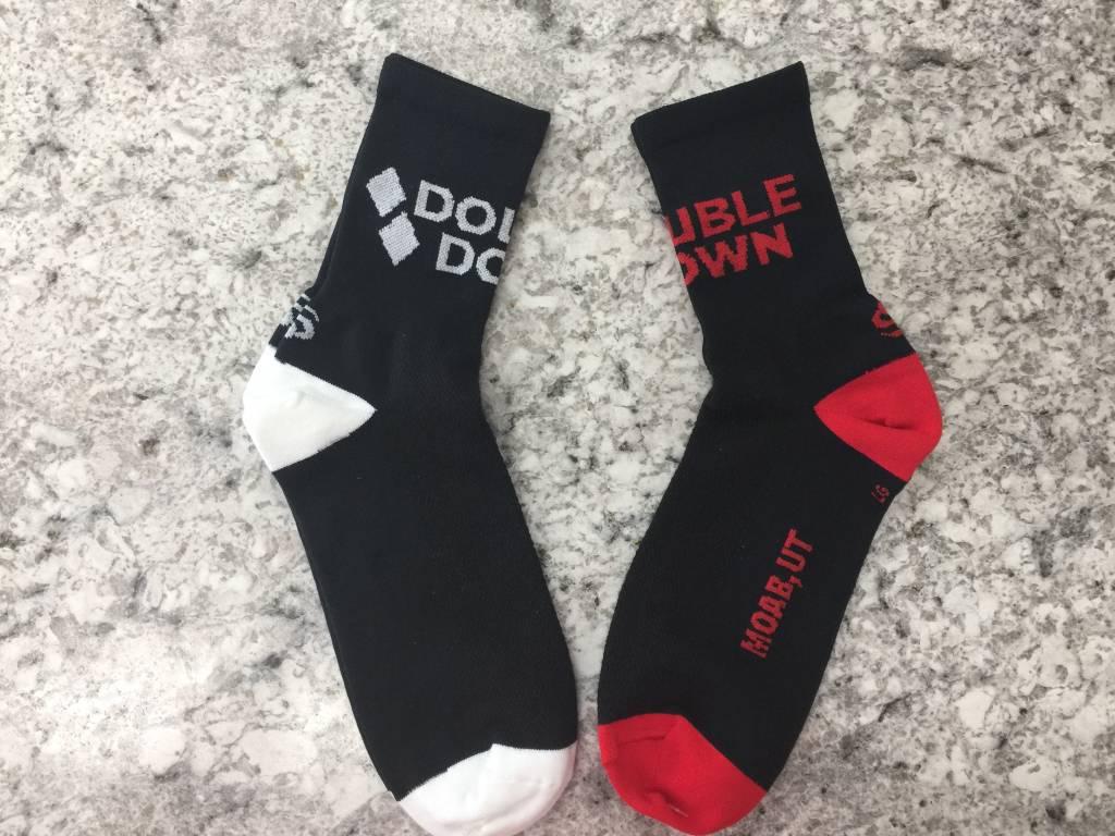 Socks (S.O.S)